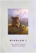 Eidolon 1 Anthology